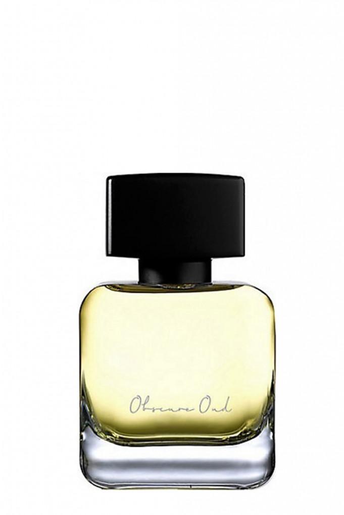 Купить OBSCURE OUD, Экстракт парфюмерный, 100 мл Phuong Dang