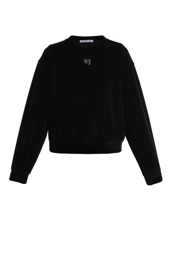 Купить Пуловер Alexander Wang