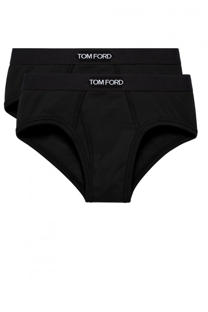 Купить Набор белья Tom Ford