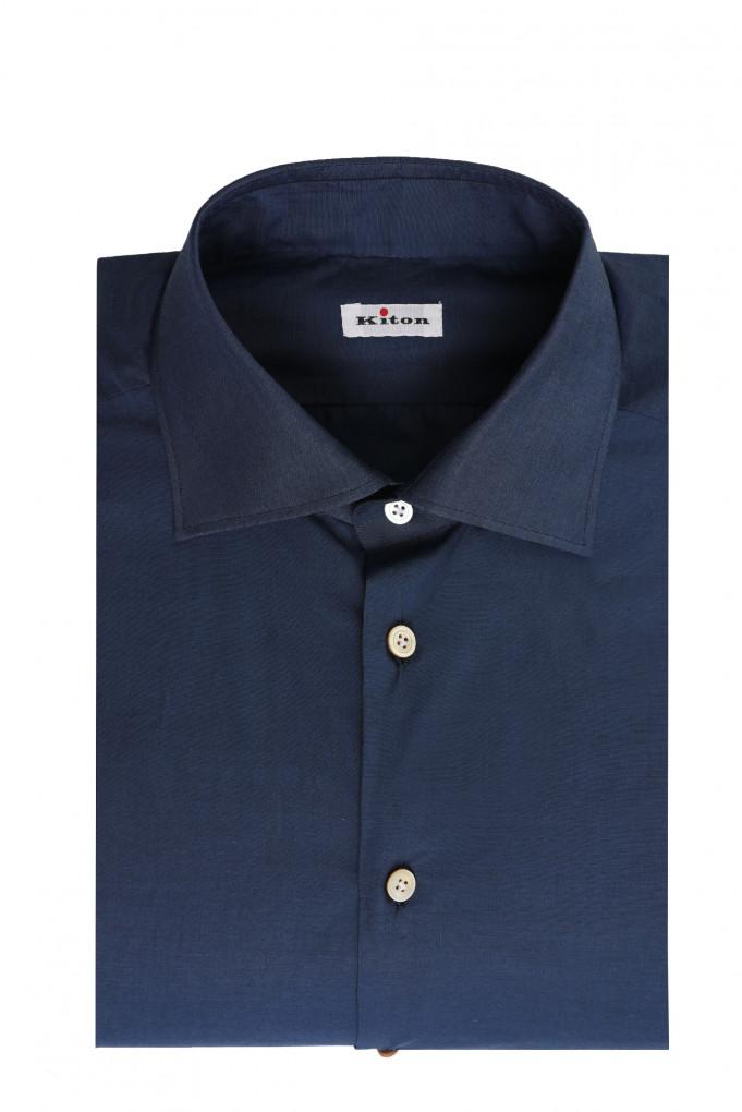 Купить Сорочка Kiton