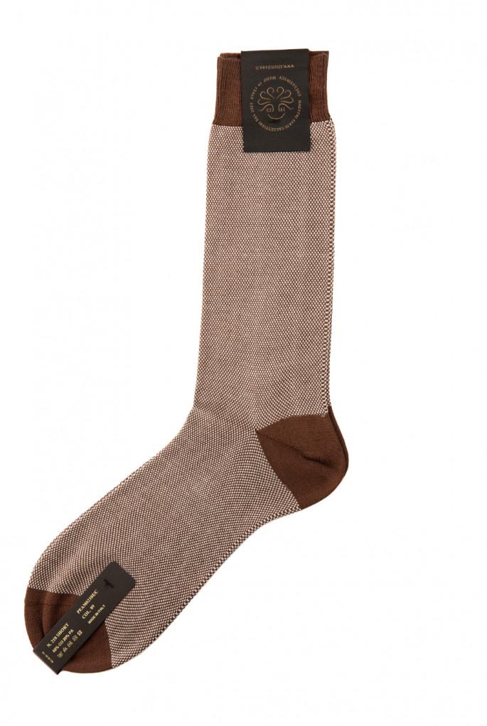 Купити Шкарпетки Alto Milano