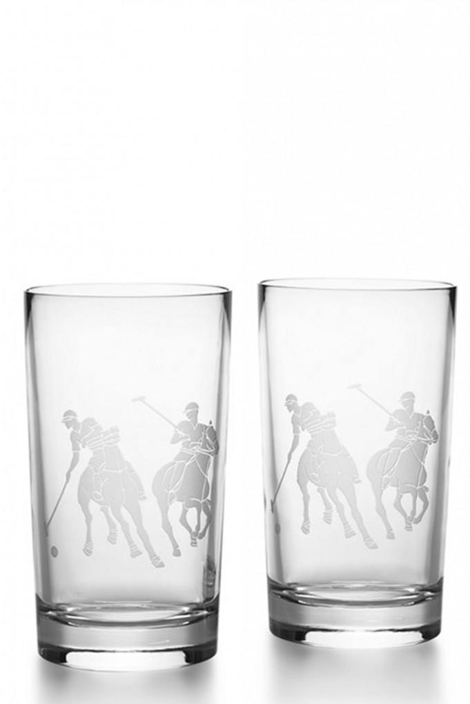 Купити Набор стаканов Ralph Lauren Home