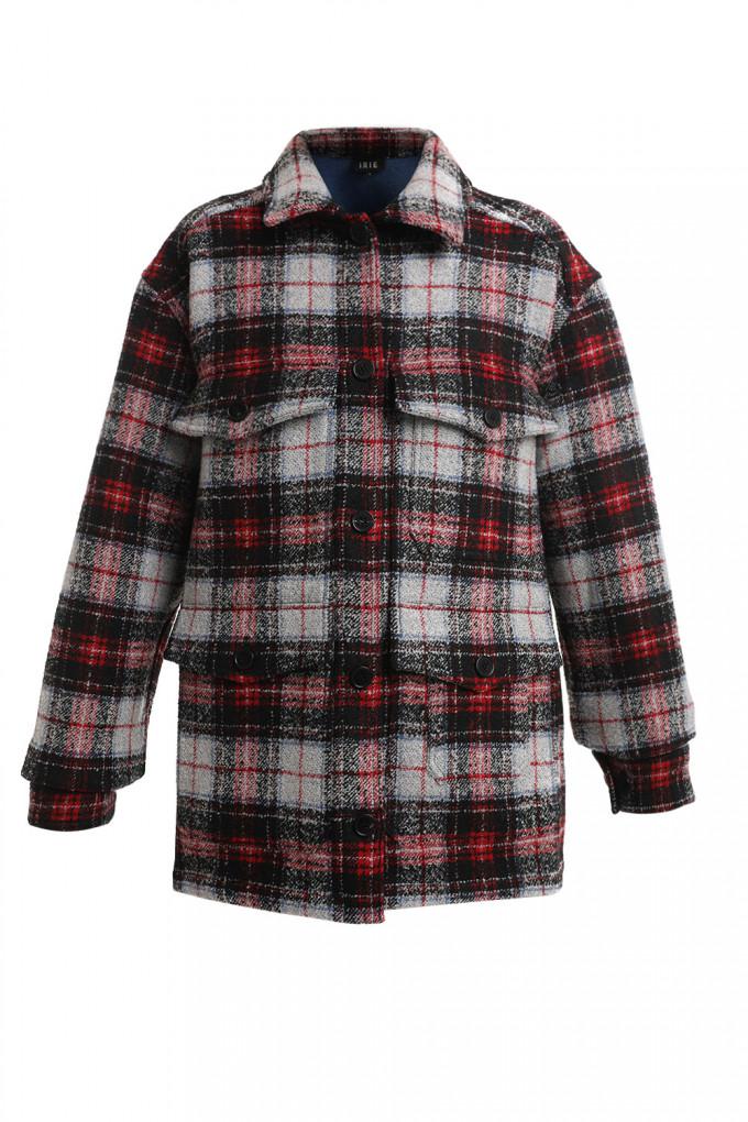 Купить Куртка Irié