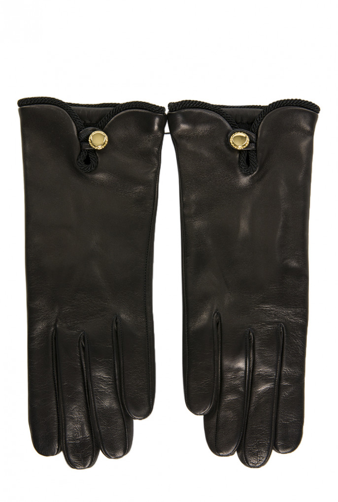 Buy Gloves Sermoneta Gloves