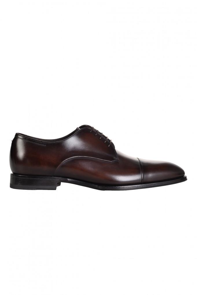Купить Туфли W.Gibbs