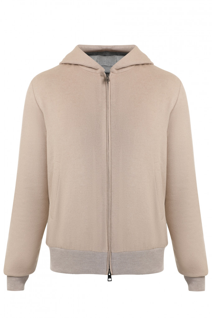 Купить Куртка спортивная Manzoni24