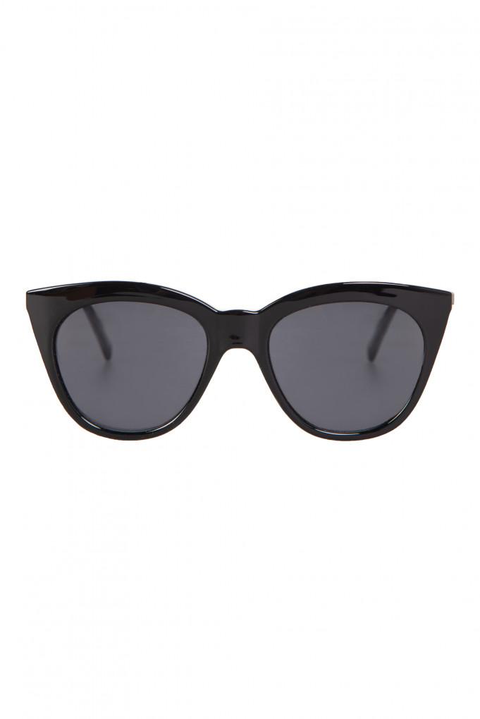 Купить Очки солнцезащитные Le Specs