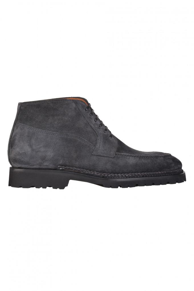 Купить Ботинки Bontoni