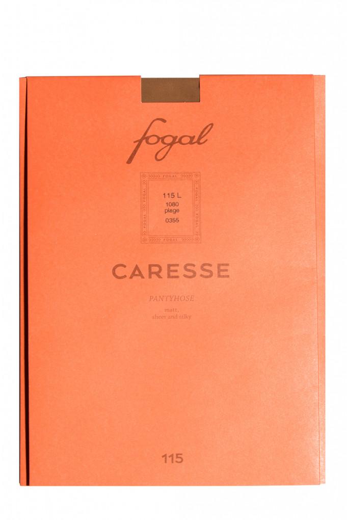 Купить Колготы Caresse, 20 den Fogal