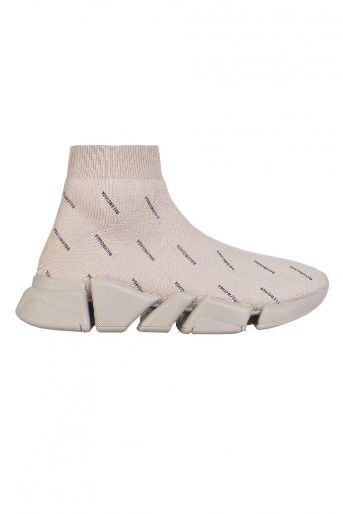 Buy Sneakers Balenciaga