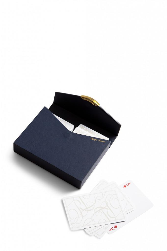 Купить Набор игральных карт Ralph Lauren Home
