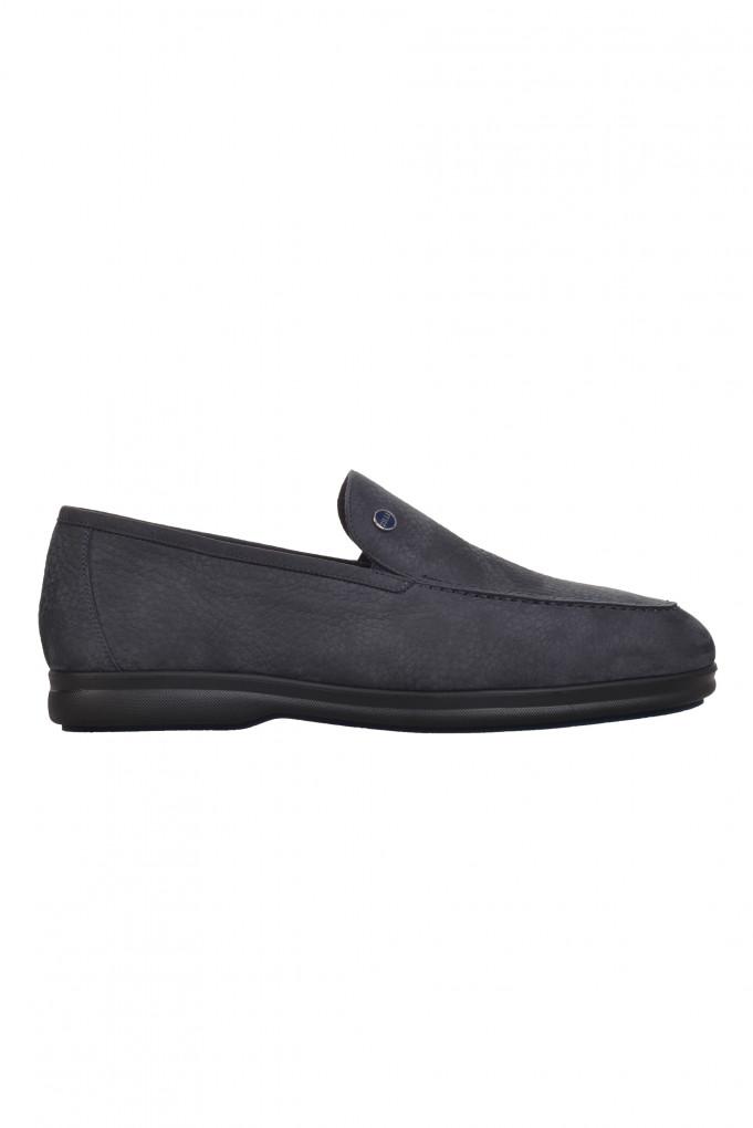 Купить Туфли Zilli