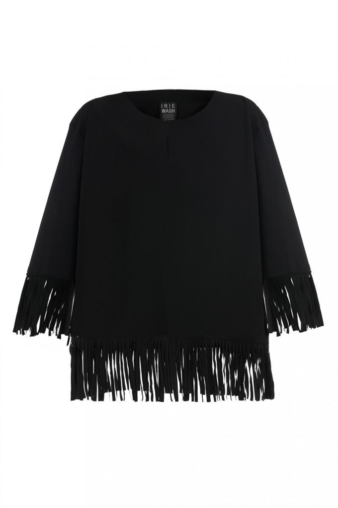 Купить Блуза Irié