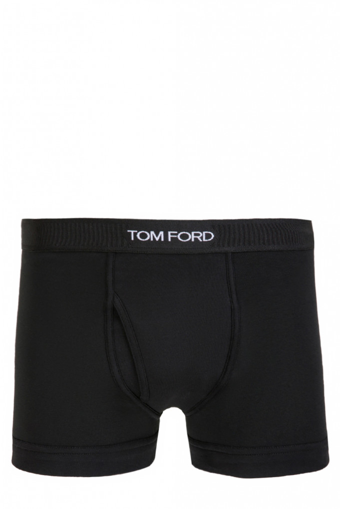 Купить Боксерки Tom Ford