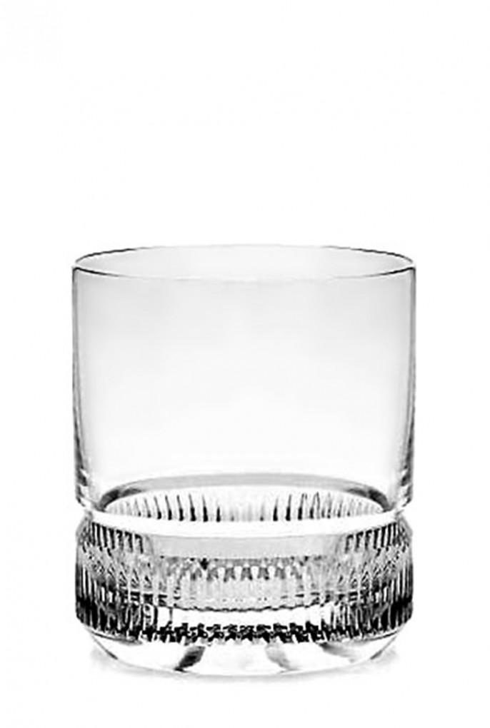 Купить Набор стаканов Ralph Lauren Home