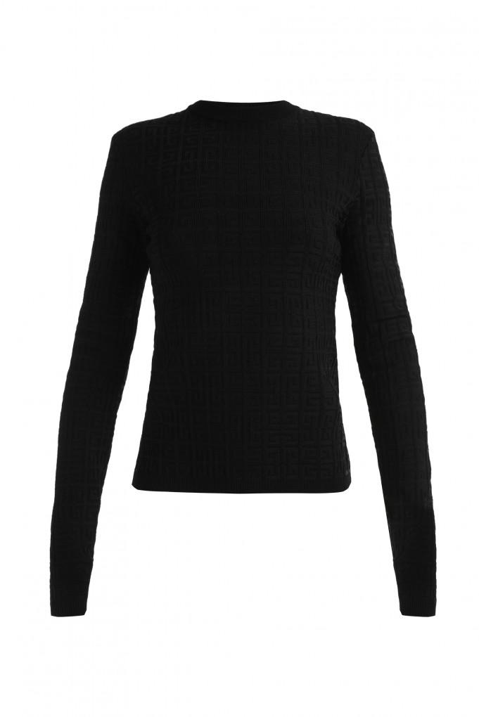Купить Пуловер Givenchy
