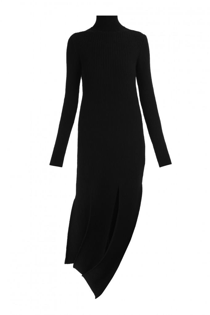 Купить Платье Bottega Veneta