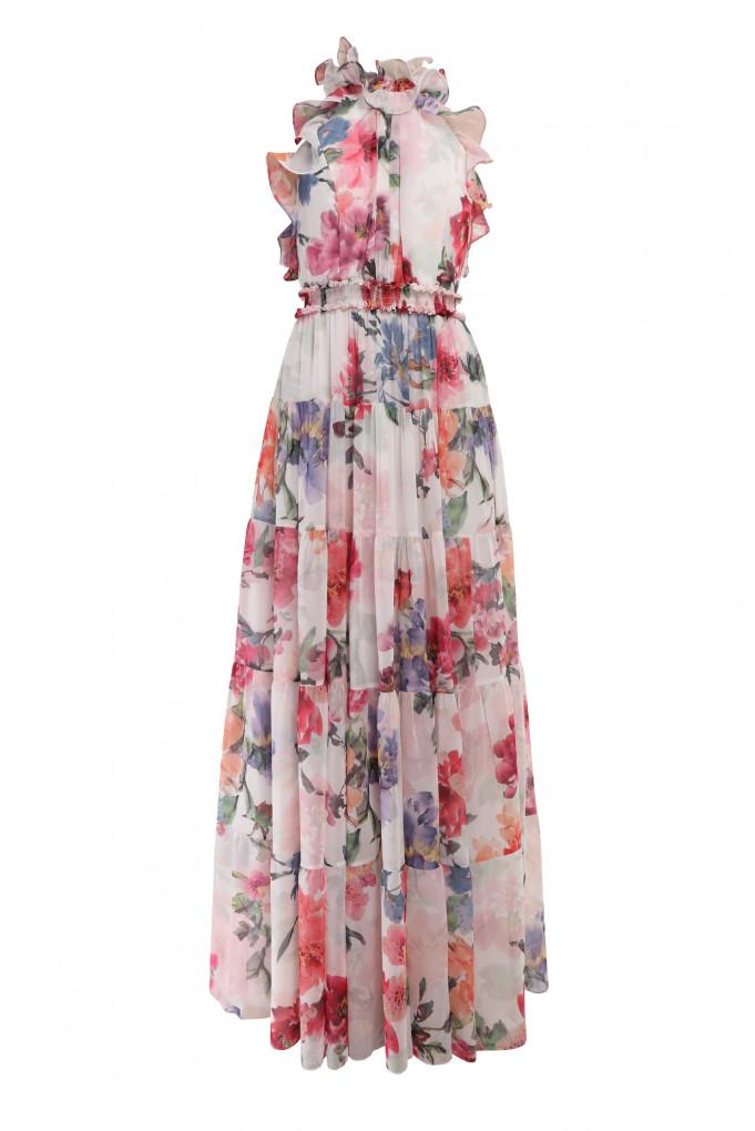 Купить Платье Patbo