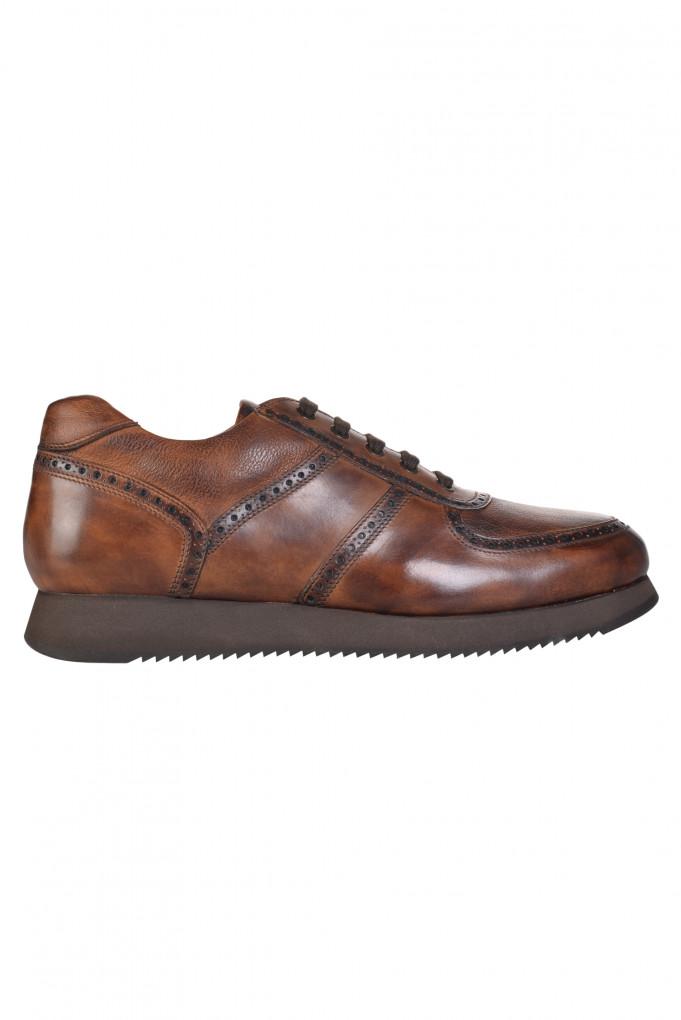 Купить Туфли Bontoni