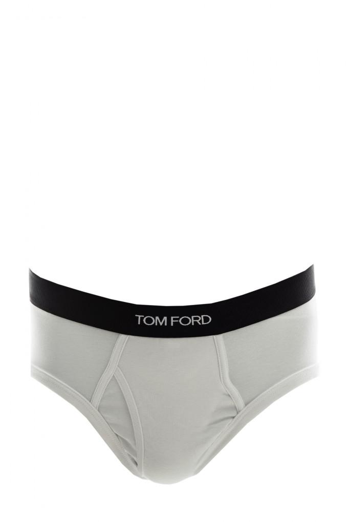 Купить Плавки Tom Ford
