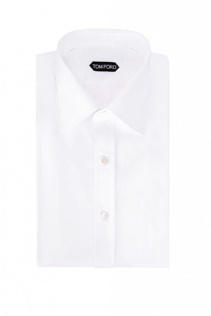 Купить Сорочка Tom Ford