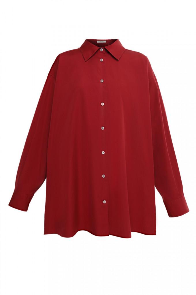 Купить Блуза The Row