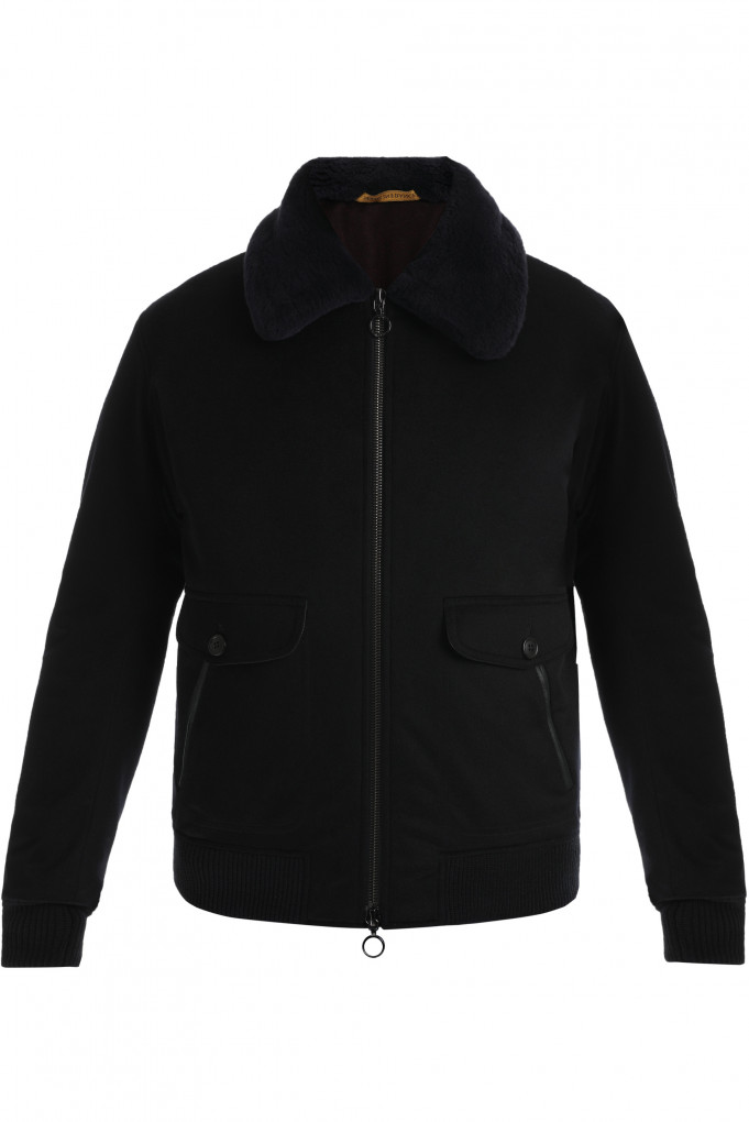 Купить Куртка Seraphin