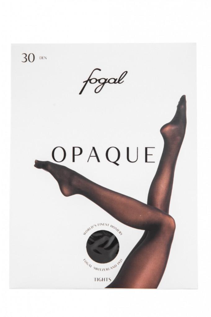 Buy Tights Fogal
