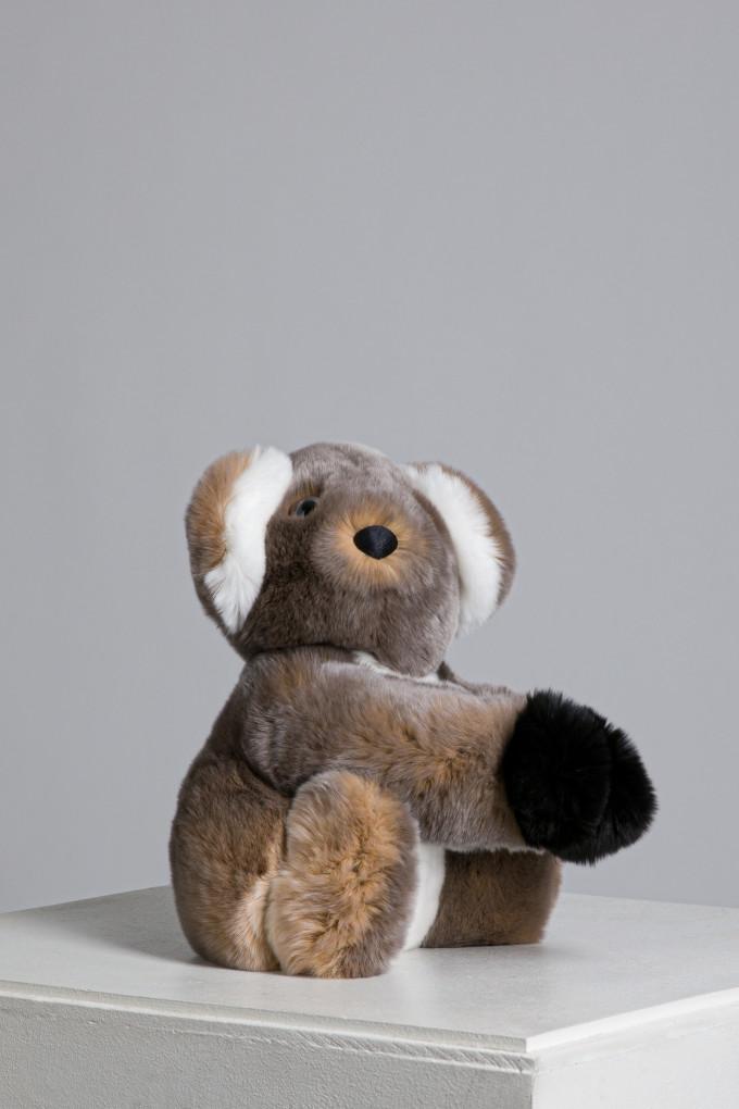 Купити Іграшка CARESSE D'ORYLAG