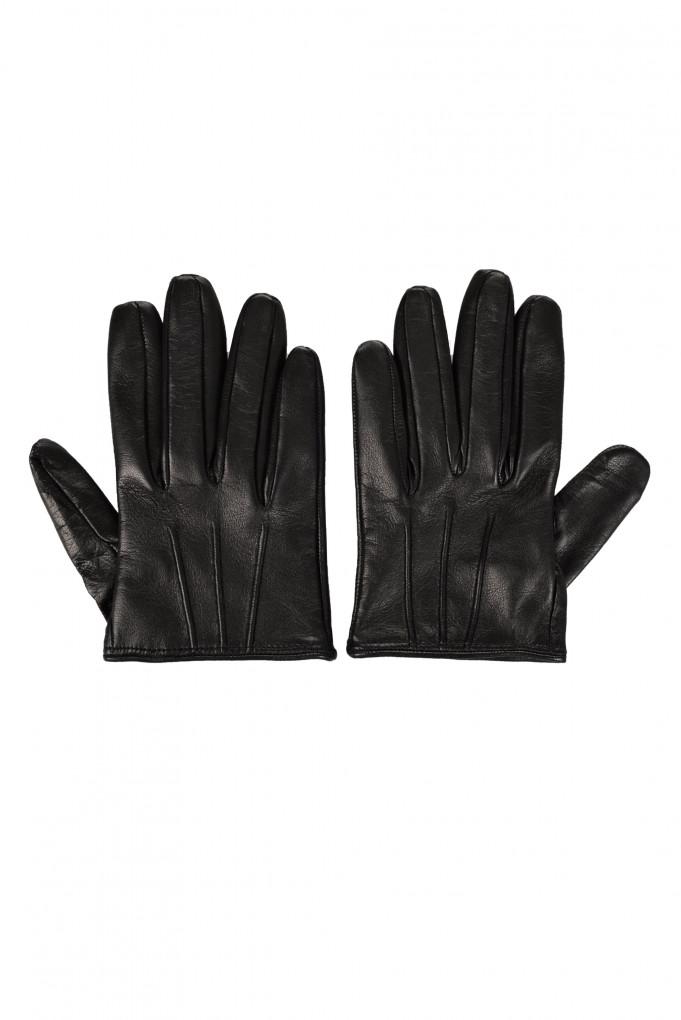 Купить Перчатки David Koma