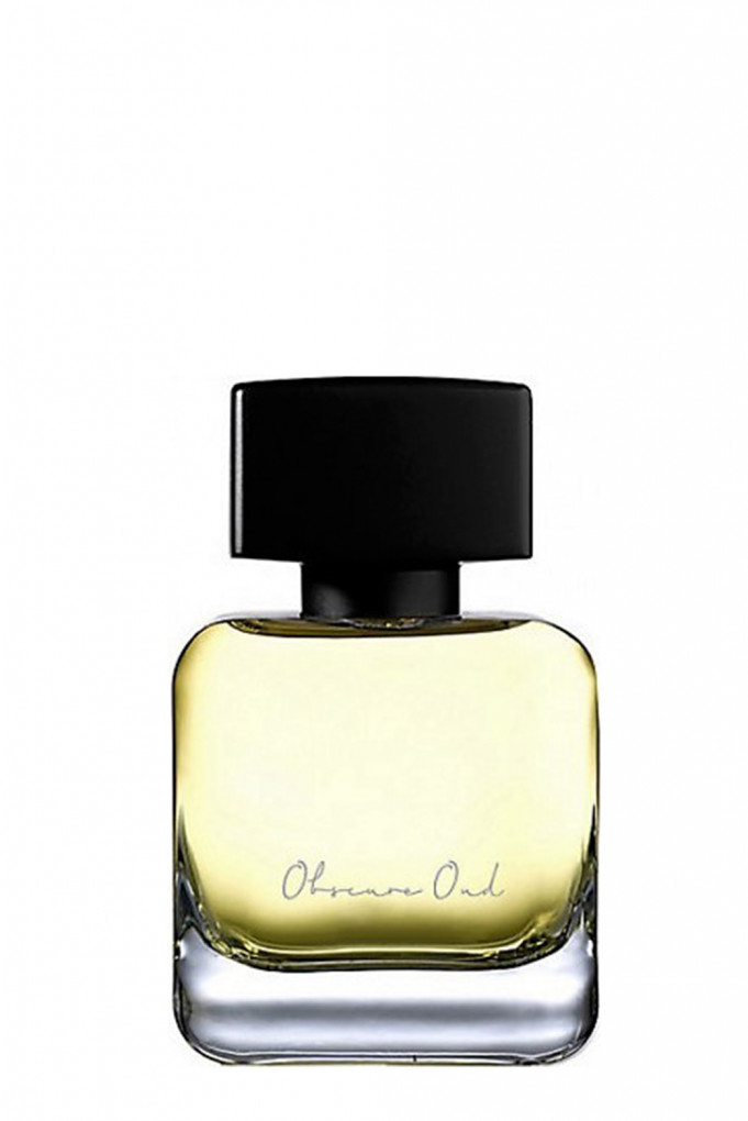Купить OBSCURE OUD, Экстракт парфюмерный, 50 мл Phuong Dang