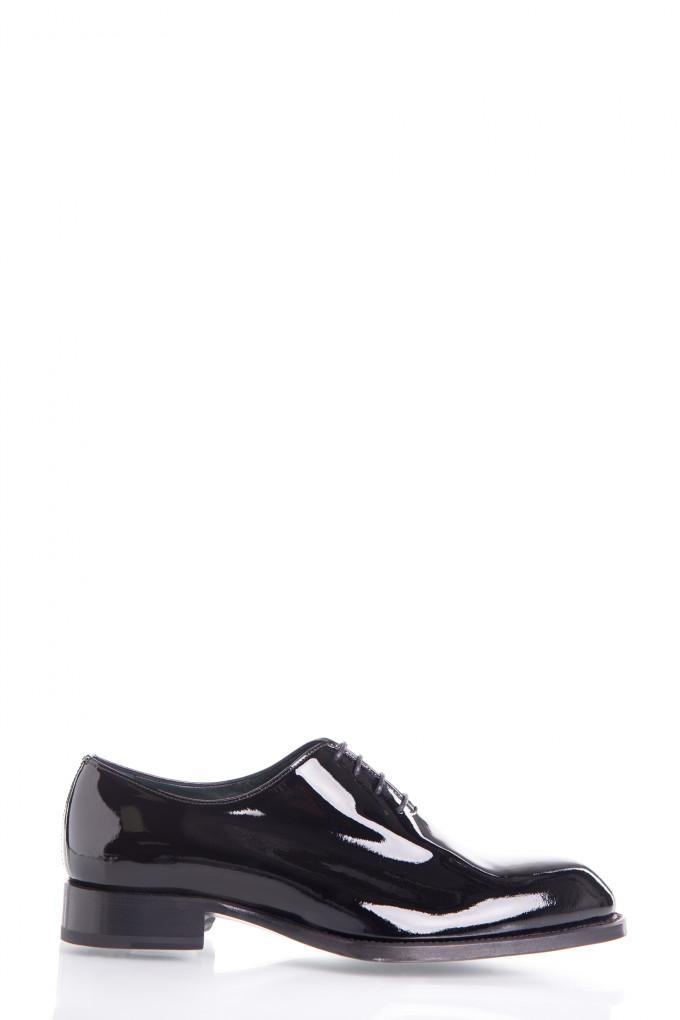 Купить Туфли Brioni