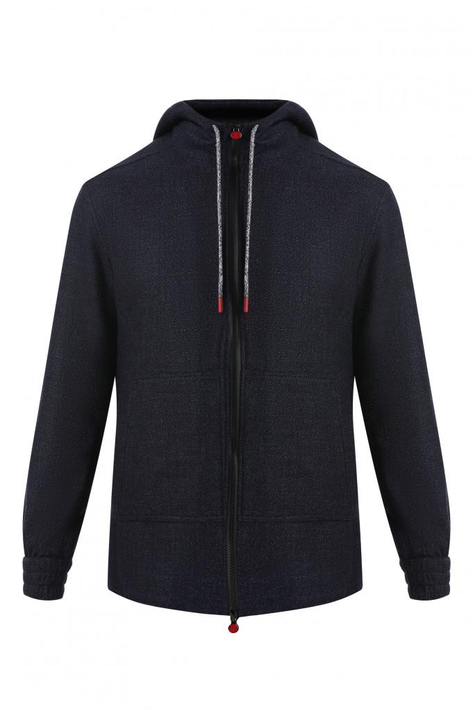 Купить Куртка Kiton