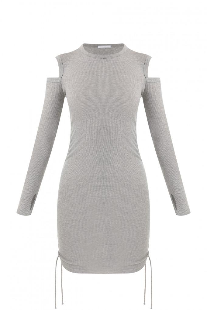 Купить Платье Helmut Lang