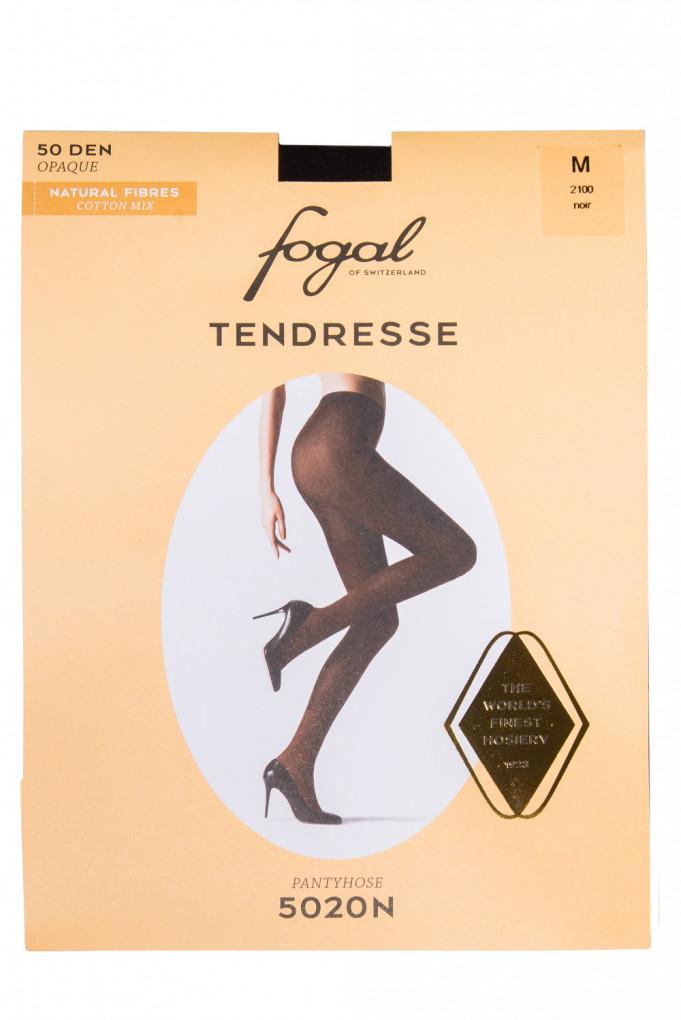 Купить Колготы Tendresse Fogal