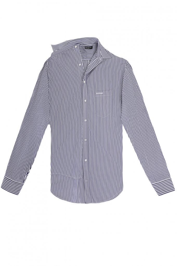 Купить Рубашка Balenciaga