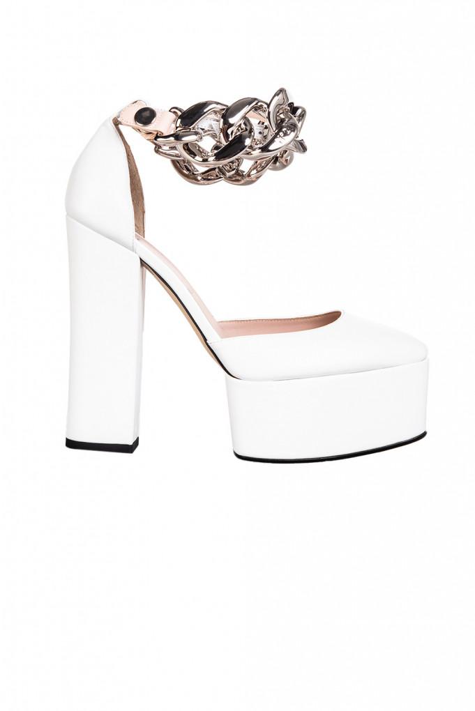Купить Туфли N21