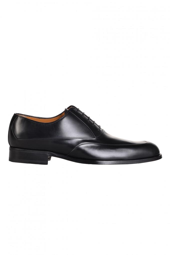 Купить Туфли a.testoni