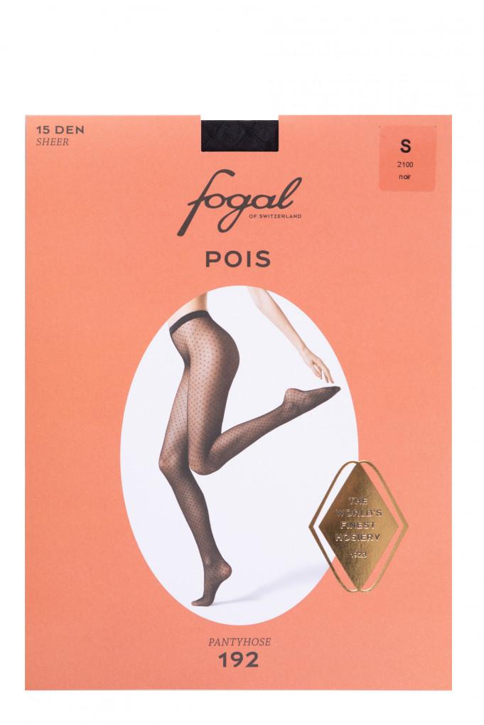 Купить Колготы Fogal