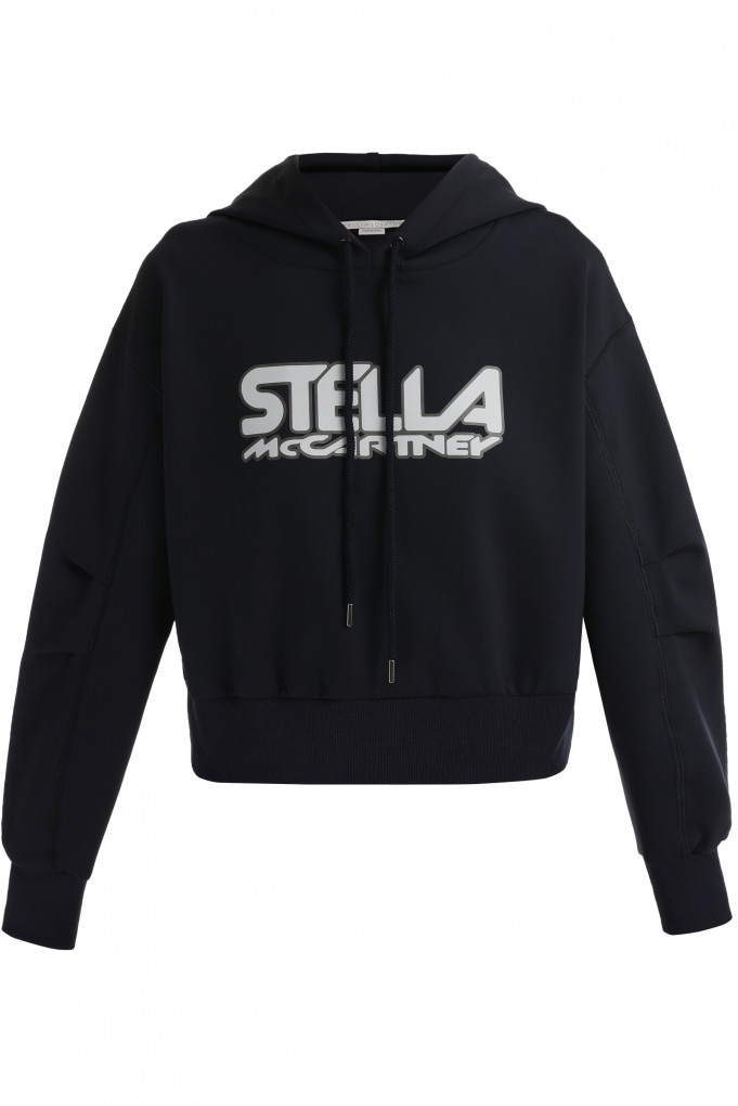 Купить Худи Stella McCartney
