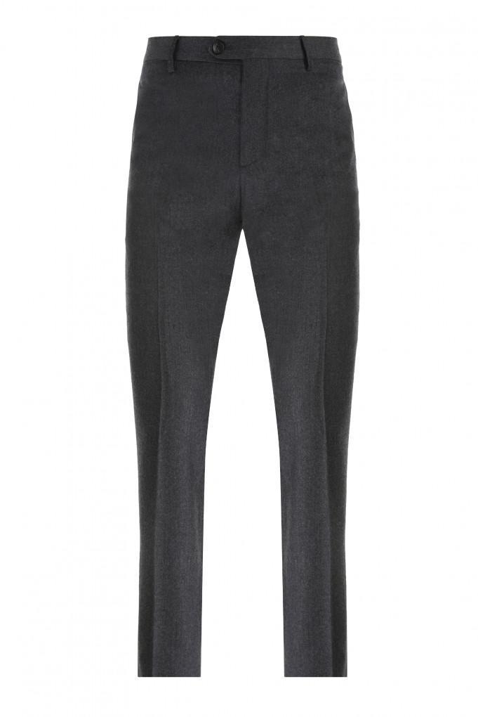 Buy Pants ETRO