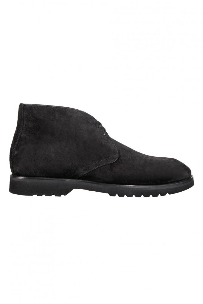 Купить Ботинки Tom Ford