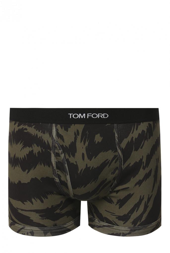 Купити Боксерки Tom Ford