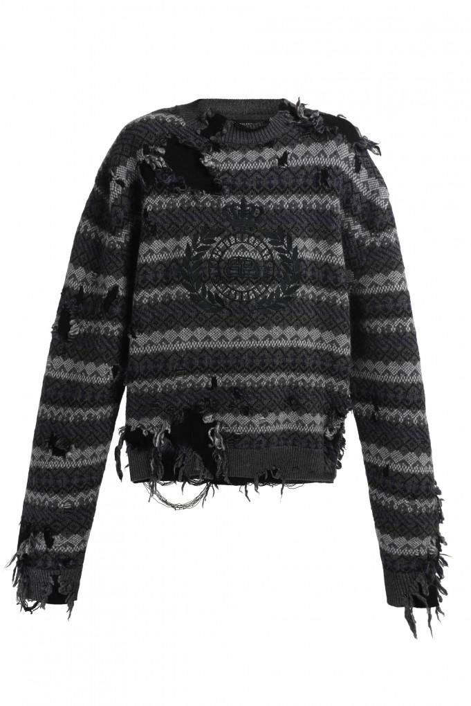 Купити Пуловер Balenciaga
