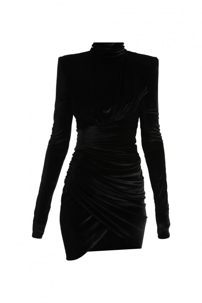 Купить Платье Alexandre Vauthier