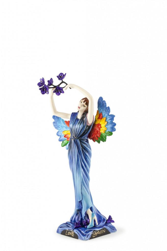 Купити Статуетка Lanvin