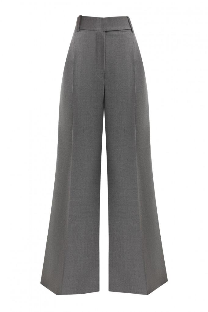 Buy Pants ALEXANDRE VAUTHIER