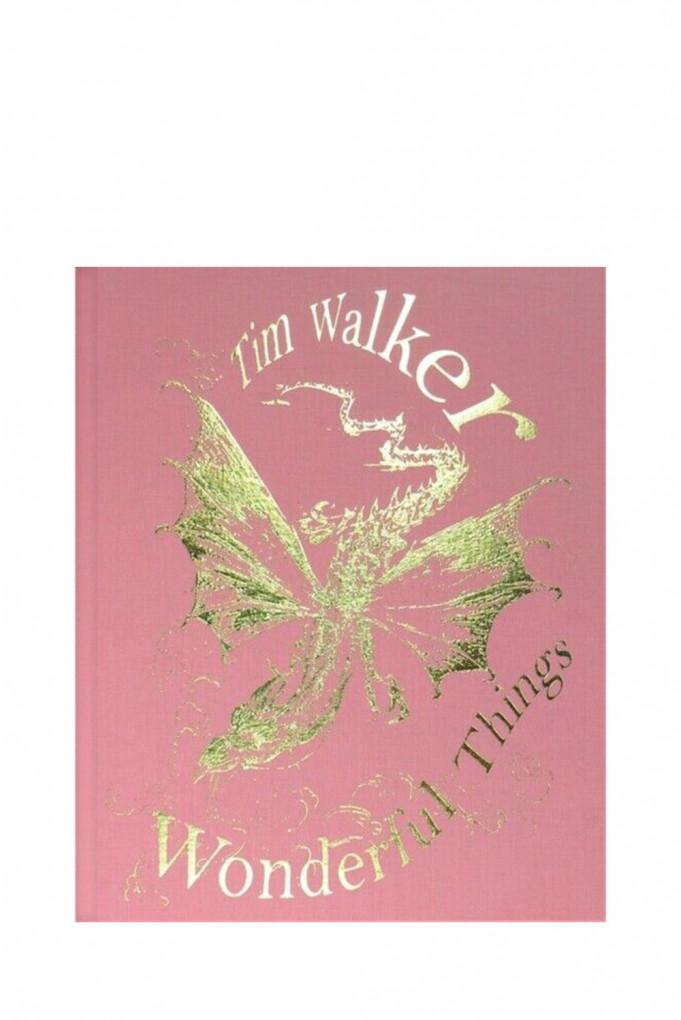 Купить Книга в твердой обложке, Tim Walker Victoria & Albert Museum