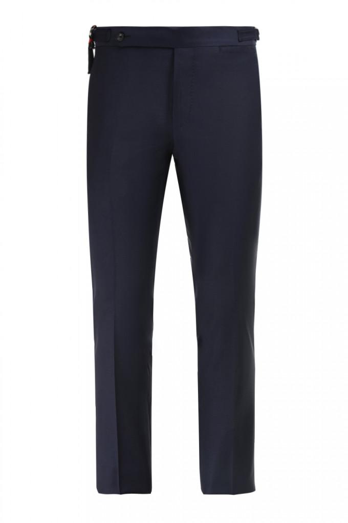 Buy Pants Marco Pescarolo