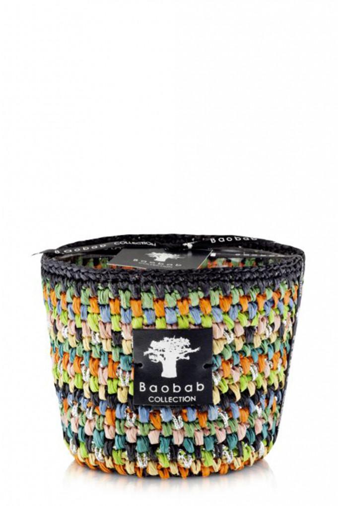 Купить MAEVA, Свеча парфюмированная Baobab Collection